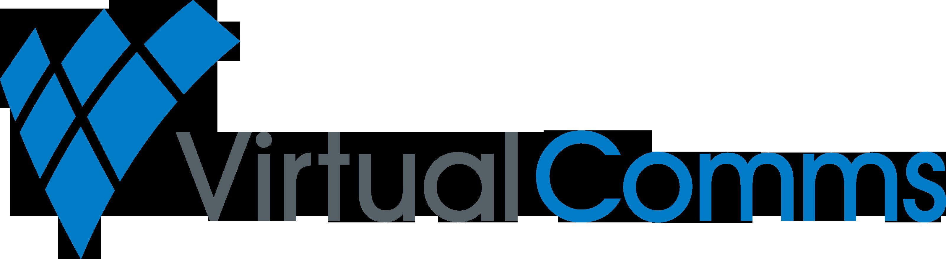 Virtual Comms
